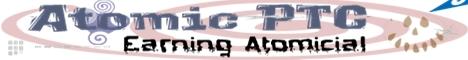 Atomic PTC